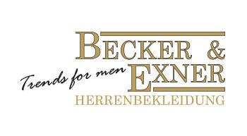 Bayreuth Magazin - Partner Becker & Exner