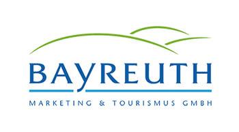Bayreuth Magazin - Partner Bayreuth Marketing & Tourismus GmbH