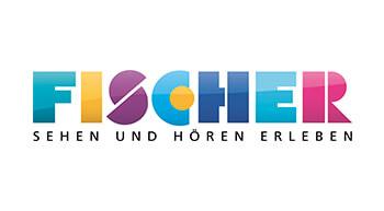 Bayreuth Magazin - Partner Fischer