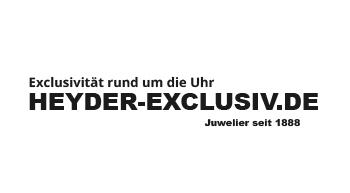 Bayreuth Magazin - Partner Heyder