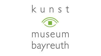 Bayreuth Magazin - Partner Kunstmuseum Bayreuth