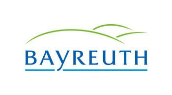 Bayreuth Magazin - Partner Stadt Bayreuth