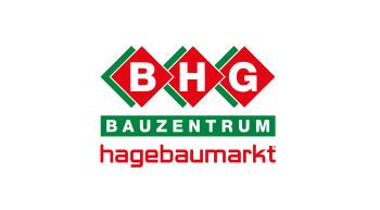 Bayreuth Magazin - Partner BHG Bauzentrum