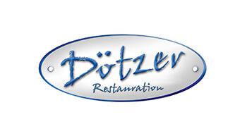 Bayreuth Magazin - Partner Restauration Dötzer