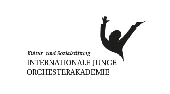 Bayreuth Magazin - Partner Internationale Junge Orchesterakademie