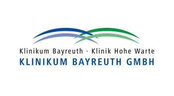 Bayreuth Magazin - Partner Klinikum Bayreuth