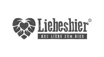 Bayreuth Magazin - Partner Liebesbier