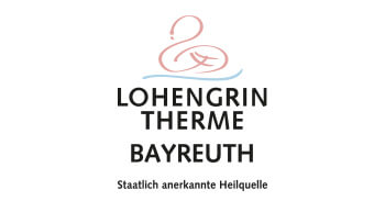 Bayreuth Magazin - Partner Lohengrin Therme