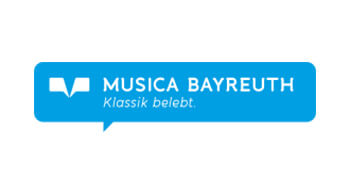 Bayreuth Magazin - Partner Musica Bayreuth