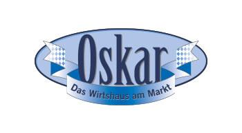 Bayreuth Magazin - Partner Oskar Bayreuth