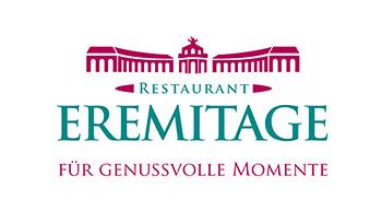 Bayreuth Magazin - Partner Restaurant Eremitage