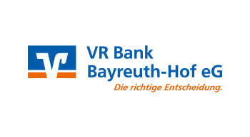 Bayreuth Magazin - Partner VR-Bank Bayreuth-Hof