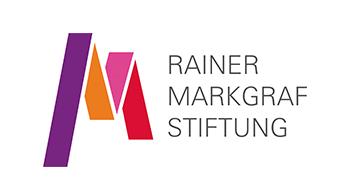 Bayreuth Magazin - Partner Markgraf