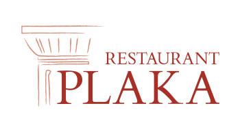 Bayreuth Magazin - Partner Restaurant Plaka