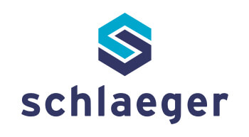 Bayreuth Magazin - Partner schlaeger