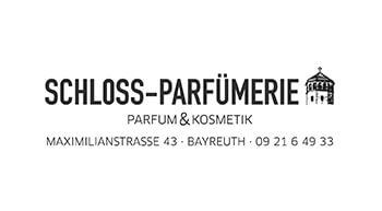 Bayreuth Magazin - Partner Schloss-Parfümerie