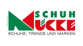 Bayreuth Magazin - Partner Schuh Mücke