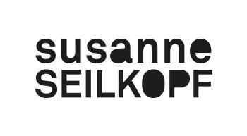 Bayreuth Magazin - Partner Susanne Seilkopf