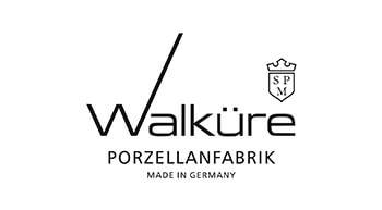 Bayreuth Magazin - Partner Walküre