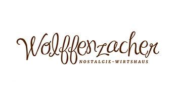 Bayreuth Magazin - Partner Wolffenzacher