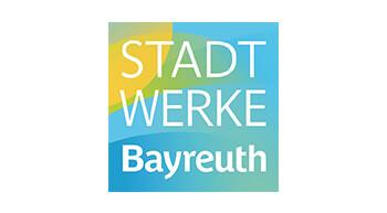 Bayreuth Magazin - Partner Stadtwerke Bayreuth