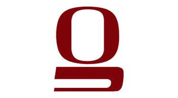 Bayreuth Magazin - Partner Georg Olms Verlag