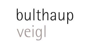 Bayreuth Magazin - Partner Bulthaup Veigl