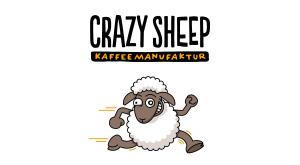 Bayreuth Magazin - Partner Crazy Sheep Kaffemanufaktur