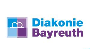 Bayreuth Magazin - Partner Diakonie Bayreuth