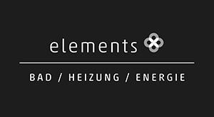 Bayreuth Magazin - Partner Elements