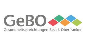 Bayreuth Magazin - Partner Gebo Gesundheitseintichtungen Bezirk Oberfranken
