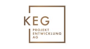 Bayreuth Magazin - Partner KEG Projekt Entwicklung AG