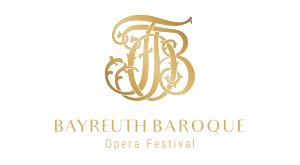 Bayreuth Magazin - Partner Bayreuth Baroque Opera Festival