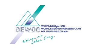 Bayreuth Magazin - Partner GEWOG Wohnungsbau– und Wohnungsfürsorgegesellschaft