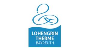 Bayreuth Magazin - Partner Lohengrin Therme