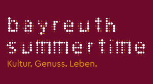 Bayreuth Magazin - Partner Bayreuth Summertime