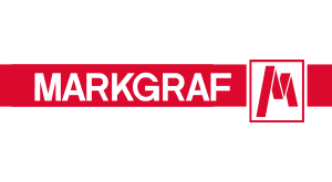 Bayreuth Magazin - Markgraf Bayreuth