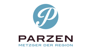 Bayreuth Magazin - Partner Parzen Metzger