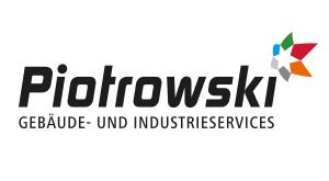 Bayreuth Magazin - Partner Piotrowski Gebäude- und Industrieservices