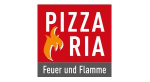 Bayreuth Magazin - Partner Pizza Ria Feuer und Flamme