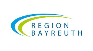 Bayreuth Magazin - Partner Region Bayreuth