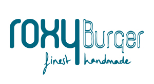 Bayreuth Magazin - Partner Roxy Burger