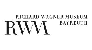 Bayreuth Magazin - Partner Richard Wagner Museum