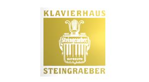 Bayreuth Magazin - Partner Klavierhaus Steingraeber