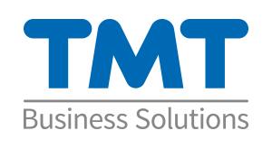 Bayreuth Magazin - Partner TMT Business Solutions
