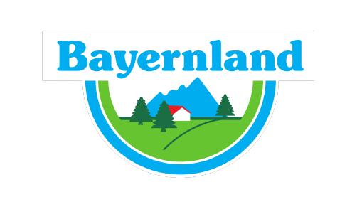 Bayreuth Magazin - Partner Bayernland