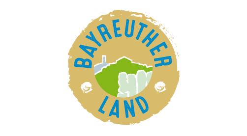 Bayreuth Magazin - Partner Bayreuther Land