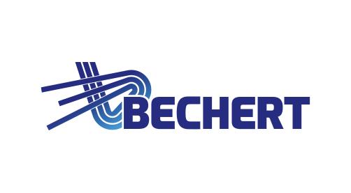 Bayreuth Magazin - Partner BECHERT