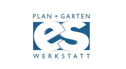 Bayreuth Magazin - Partner es Plan+GartenWerkstatt