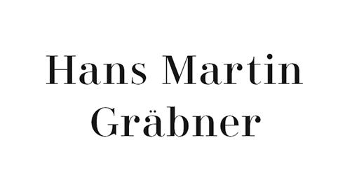 Bayreuth Magazin - Partner Hans Martin Gräbner